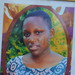 Kamuli student kidnapped, murdered