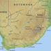 Today in history: SA holds referendum