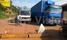 Rwanda closes border with Uganda