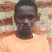Tanzanian boy stranded in Namayingo