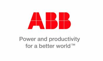 Abb logo 350x210