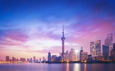 Aberdeen Standard Investments expands China team with four hires