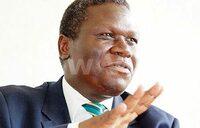 NRM Luwero defeat a referendum on Museveni - Norbert Mao