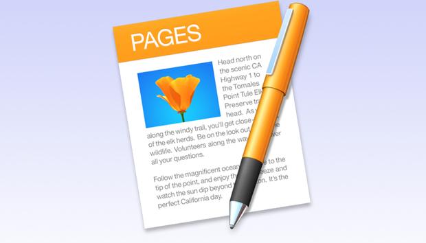 pagesmacicon100624023orig