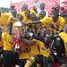 COPA Coca-Cola: Kitende coach eyes next stage