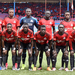 Preview: Can Vipers exploit the chinks in URA's armour?
