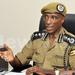 Kayihura condemns Kaweesi's murder
