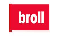 Broll notice