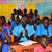 Uganda approves project aimed at improving basic literacy