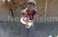 Butaleja men marrying off daughters to buy waragi
