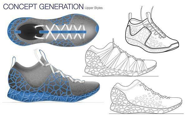 project-footprint-3