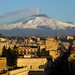 Mt Etna sparks again in fresh bout of activity