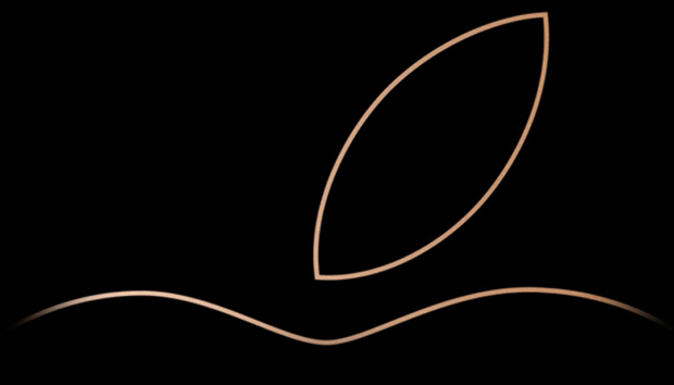 The details you may have missed in Apple's 'Gather round' iPhone event