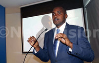 'Government pushing for reliability, quality communication services'