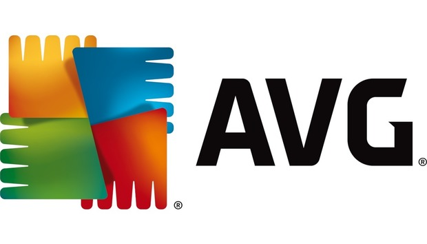 AVG AntiVirus for Mac review: A good free option