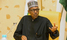 Nigeria's Buhari launches second term with defence of poll outcome