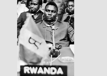 french-court-rejects-new-probe-of-plane-downing-that-sparked-rwanda-genocide
