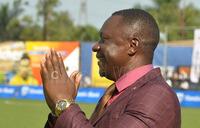 KCCA FC fans challenge Mutebi on tactics
