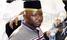 Fraud, kidnap charges against Bakaleke dropped