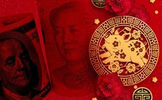 Trade wars: Will it be a Happy New Year for China-focused investment companies?