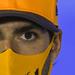 I'm not afraid of Ferrari limelight, says Sainz