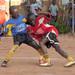 U-13 teams prepare for East Africa Cup
