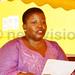Newly elected NRM MPs summoned to Kyankwanzi