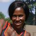 She Cranes star Rachael Nanyonga pleads for a netball facility