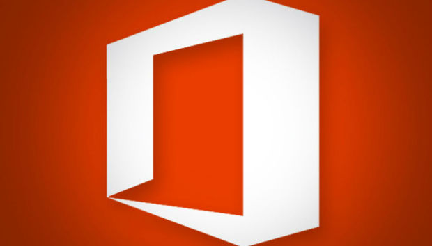 Microsoft half-heartedly announces the availability of Office 2019
