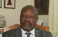 Mao not yet Museveni successor