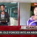 Around Uganda: Business woman arrested for forcing 15-year-old into an abortion