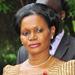 African Philanthropy Forum convenes in Uganda
