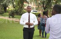 Bafumbira World celebrates culture this weekend
