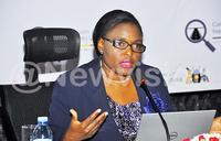 Senior registrar grilled over bribe