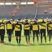 Cameroon is Cranes' next destination