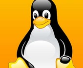 linuxfuture600x450100519704orig