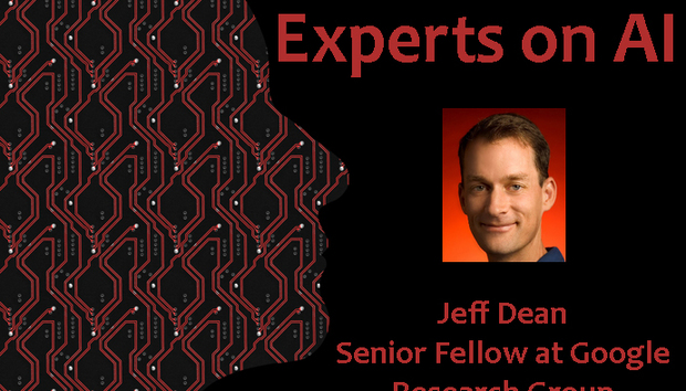 experts-on-ai-jeff-dean