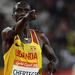 Cheptegei leads Uganda's assault on 10000m gold