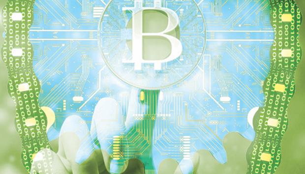 blockchainbitcoin100688415orig