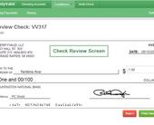 verifyvalidreviewcheck100055758orig500