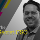 Secret CSO: Michael Machado, RingCentral