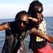 Radio and Weasel to bag sh200m