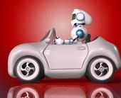 robotdrivingts100655099orig