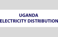 Notice from UEDCL
