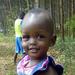 Stolen baby found in Kalangala