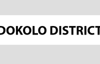 Notice from Dokolo District