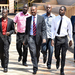 'Now that Muntu has dumped FDC, who next?'