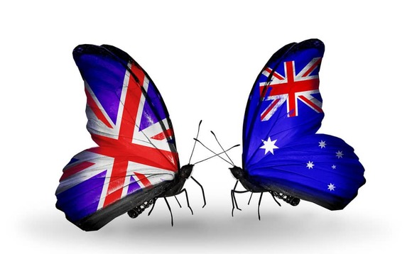 14 month Australian expat super fund restriction set to end