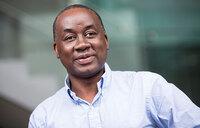Appreciating the President's strategic leadership on Africa's integration agenda