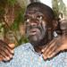 Journalists boycott Besigye's briefing at Katonga
